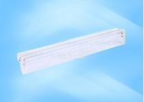 HC-6182-1黑板燈