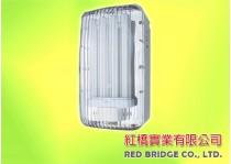 HC-P3036-1