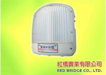 HC-P360