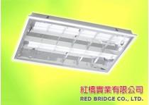 HC-P5552
