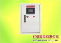 HF-R10L PLC (10 Loops)