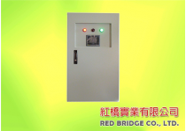 HF-R20L(20迴路)PLC