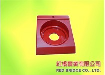 Fire Extinguisher Base(ABS)