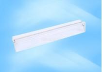 HC-6181-1黑板燈