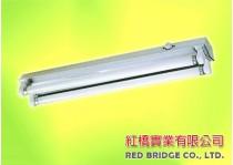 HC-F6202