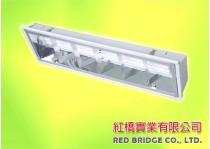 HC-P5551