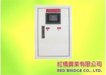 HF-P01L PLC (Single Loop)