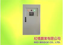 HF-R20L PLC (20 Loops)
